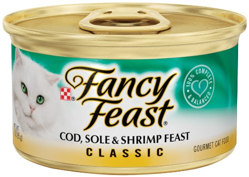 purina-fancy-feast-classic-cod-sole-shrimp-feast-cat-food-24-3-oz-pull-top-can