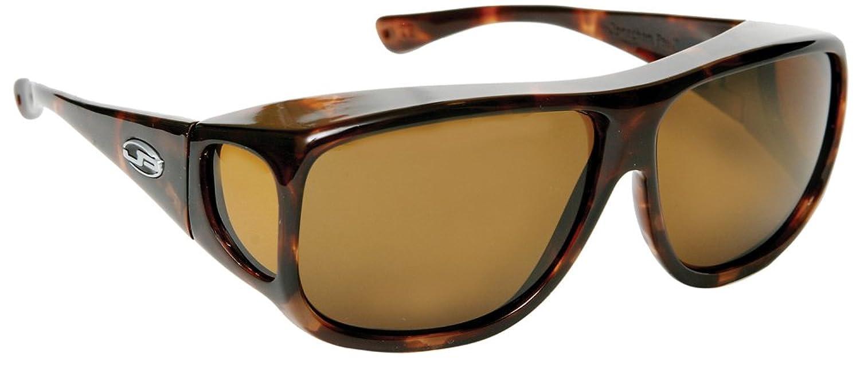 a081aad4028 high-quality Fitovers Eyewear Aviator Sunglasses - bennigans.com.mx