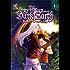 Devil's Ridge Vol. 1 (Yaoi Manga) (The Dark Earth)