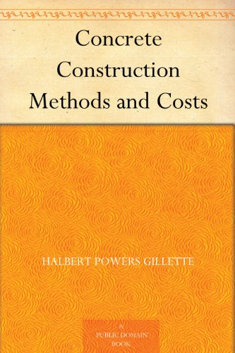 concrete-construction-methods-and-costs