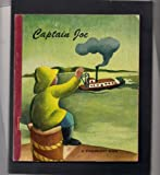 img - for Captain Joe A Star-Bright Book Story-BookScience Series book / textbook / text book