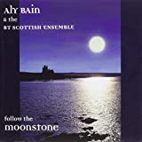Follow the Moonstone by Aly Bain & The Bt Scottish Ensemble