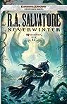 Les Royaumes Oubliés - Saga de Padhiver, tome 2 : Neverwinter par Salvatore