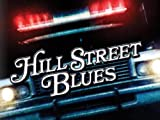 Hill Street Blues Season 1