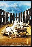 DVD - Ben-Hur/50th Anniversary (2 DVD)