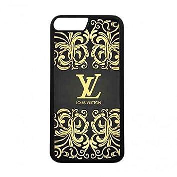 Marque De Luxe Logo Louis & Vuitton Coque,LV Logo Coque Pour Apple iPhone 7