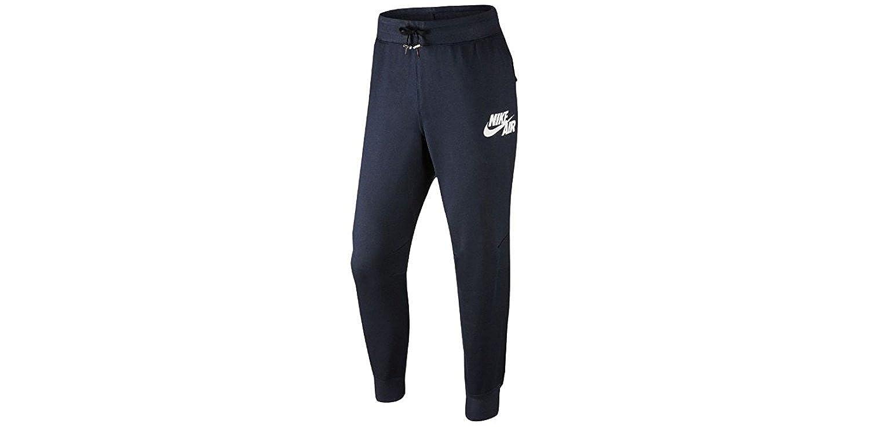 b869309f0b4 Amazon.com  Nike Air Men s Joggers 802646  Sports   Outdoors