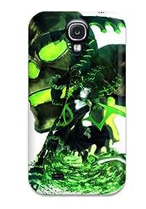 Protective ZippyDoritEduard KaTNMec8034LEIjX Phone Case Cover For Galaxy S4