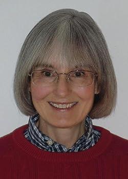 Carol Middlekauff