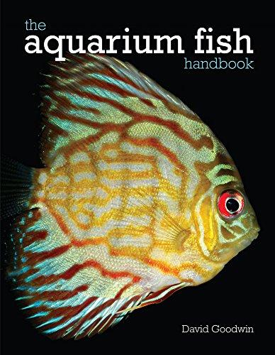 (The Aquarium Fish Handbook)