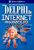Borland Delphi Internet Programciligi