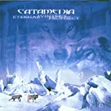 Eternal Winter's Prophecy by Catamenia (2003-10-20)