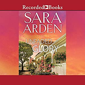 Unfaded Glory Audiobook