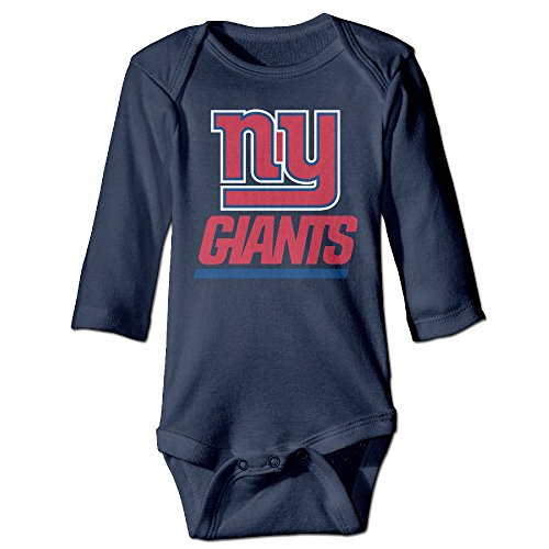 ny-giants-2016-long-sleeve-infant-bodysuit
