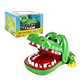 Winning Moves WMG 1146 Crocodile Dentist