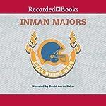 Love's Winning Plays | Inman Majors