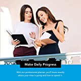 Lightspeed Planner – Professional Daily