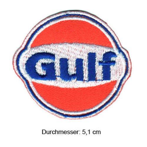 Gulf Racing Team Estados Unidos Nascar Indycar Dragster Daytona GT ...