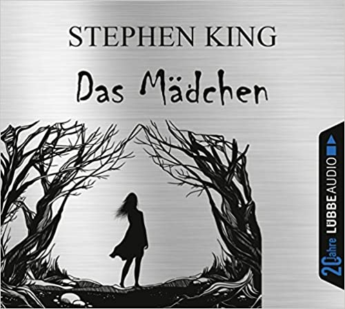 https://www.amazon.de/Das-M%C3%A4dchen-Jubil%C3%A4umsausgabe-Stephen-King/dp/3785752938/ref=tmm_abk_swatch_0?_encoding=UTF8&qid=1538311705&sr=8-5