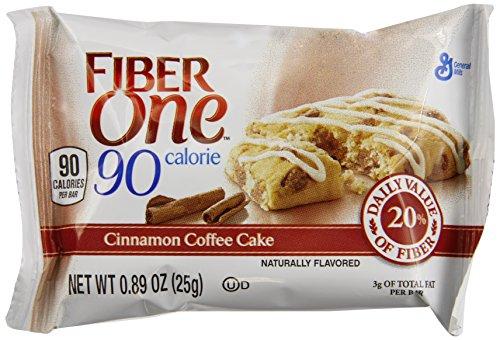 fiber-one-90-calorie-cinnamon-coffee-cakes-6-ct-089-oz