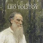 Short Stories | Leo Tolstoy