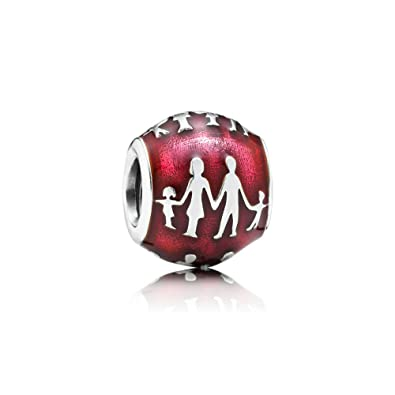 Fashion Jewelry Pandora Christmas Spectacular Ornament & Charm Charms & Charm Bracelets
