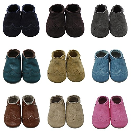 mejale-baby-shoes-soft-sole-leather-crawling-moccasins-infant-toddler-crib-slippers