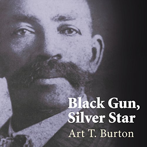 Which is the best bass reeves book 1?