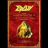 Gold Edition Vol. II