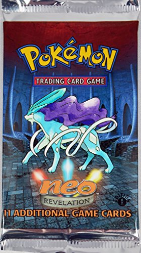 pokemon trading card game 1st edition - 1