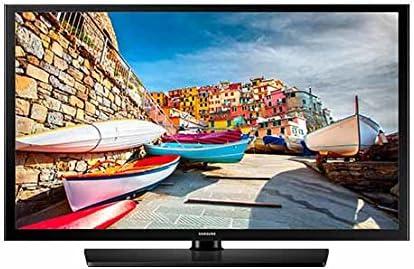 TELEVISOR TV Hotel LED 40 Full HD SAMSUNG: Samsung: Amazon.es ...