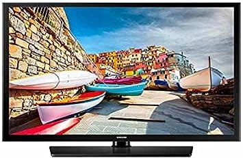 TELEVISOR TV Hotel LED 40 Full HD SAMSUNG: Samsung ...