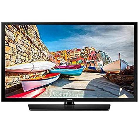 TELEVISOR TV HOTEL LED 40 FULL HD SAMSUNG: Samsung: Amazon.es: Electrónica