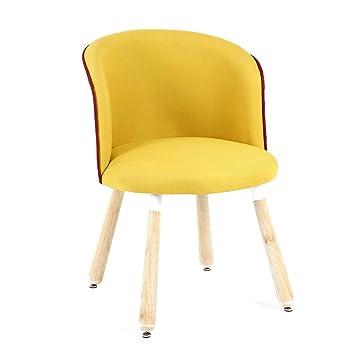 Chaise En Bois Massif Chaise Salle A Manger Chaise Salon Chaise