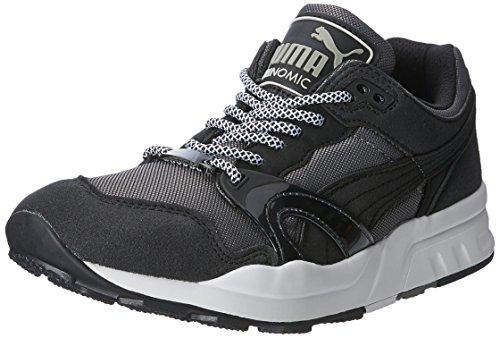 PUMA Xt1 trainers - Colour negro - Colour negro- - White