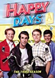 Happy Days: Third Season [DVD] [Import]