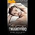 Mujeriego Enganchado: Sexo, Dinero y Amor con la Chica Mala y el Actor Millonario (Novela de Romance, Erótica y Crimen nº 1)