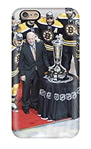 Rolando Sawyer Johnson's Shop boston bruins (5) NHL Sports & Colleges fashionable iPhone 6 cases 6965891K698801339