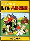 The Best of L'il Abner, Al Capp, 0030440718