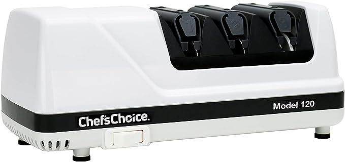 Chef's Choice 120 Diamond Hone