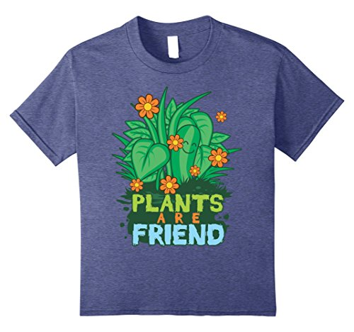 Kids Tree Friends T-shirt - 4