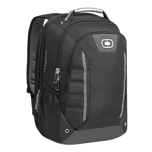 ogio-international-circuit-laptop-backpack-black