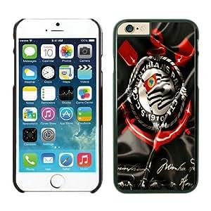 Most Popular Music Is My Boyfriend iPhone 6 Plus Case Black