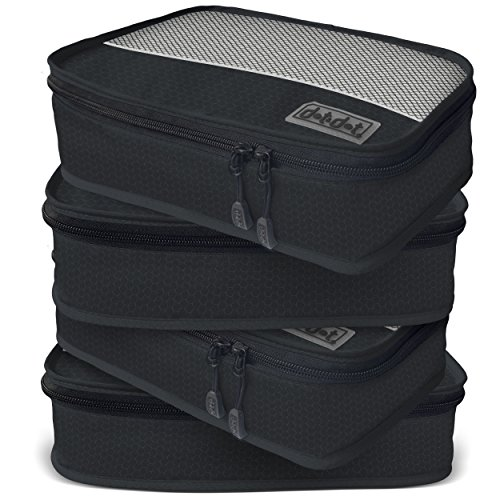 Dot Small Packing Cubes Travel