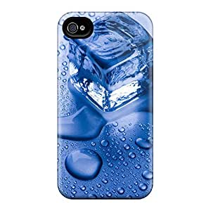 New Arrival Hard Cases For Iphone 6