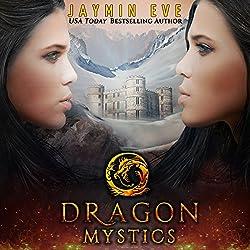 Dragon Mystics