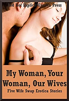 find wife swapping stories