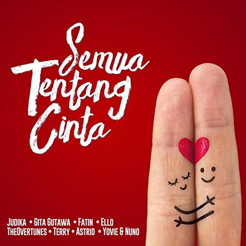 Download Mp3 Lagu Fatin Kaulah Kamuku - rlagucom