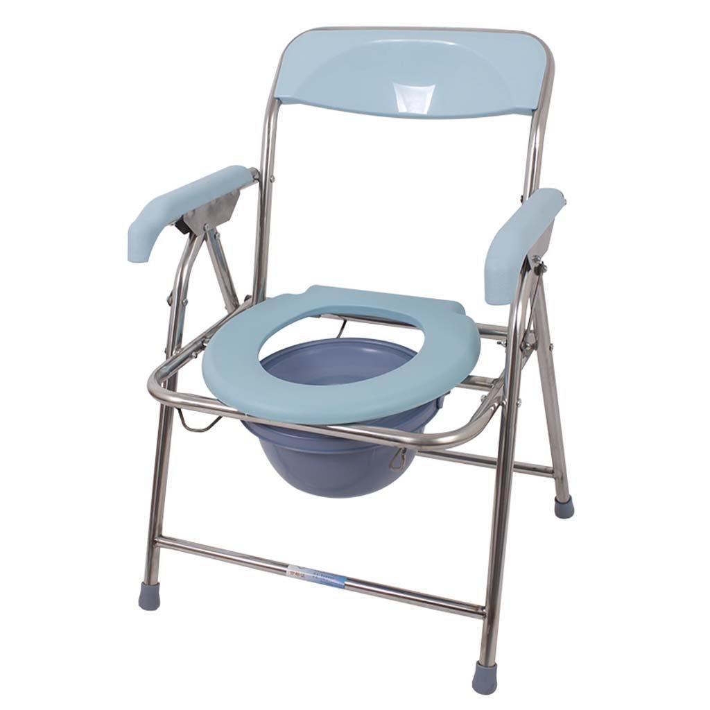 限定版 Shariv-シャワーチェア* B07DMD7M8D コモドステンレス鋼のプラスチックシートは 80cm、妊娠中の女性のために折り畳むことができます高齢者37* 80cm B07DMD7M8D, Brazing:b739b00b --- by.specpricep.ru