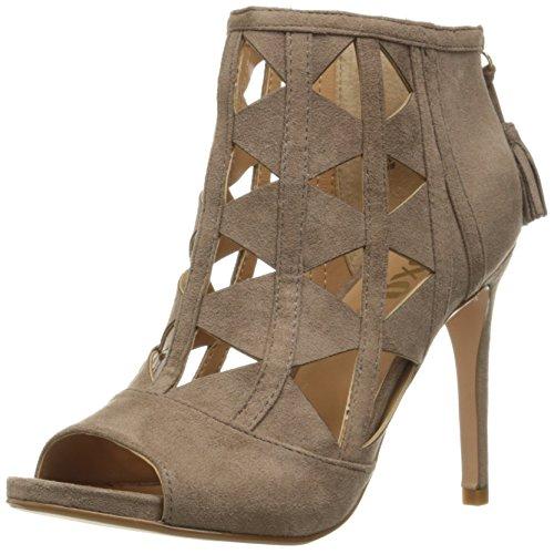 xoxo shoes - 3